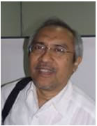 Amal C. Sjaaf, Prof., MD, Dr.PH