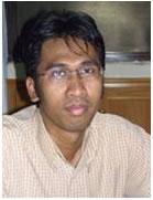 Bambang Wispriyono, Drs, Apt. Ph.D