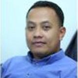 Agus Dwi Setiawan, S.sos, M.KM