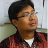 Amry Ismail, S.KM, M.KM