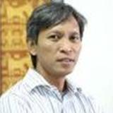Drs. Dadun, M.Kes, Ph.D