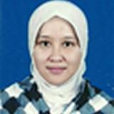 Hendri Hartati, S.KM, M.KM, MPH