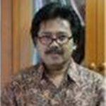 Drs. Heru Suparno, M.Kes