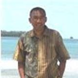 dr. Nugroho Soeharno, M.Kes