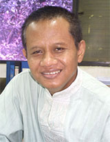 Adang Bachtiar