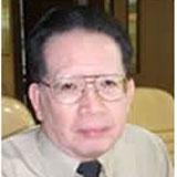 Prof. dr. Budi Utomo, MPH., Ph.D