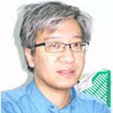 dr. Iwan Ariawan, MSPH