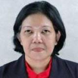 Dr. dr. Sabarinah B. Prasetyo, MSc