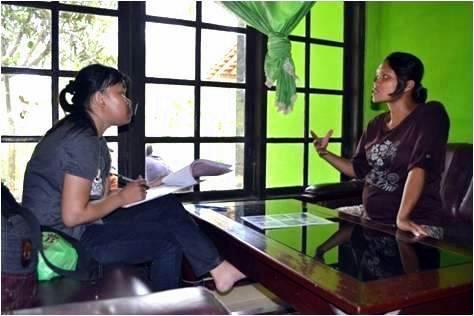 wawancara-dengan-ibu-hamil